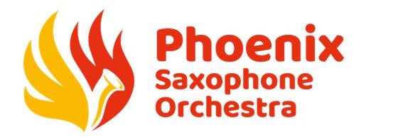 Phoenix Saxophone Orchestra